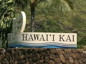 Hawaii Kai